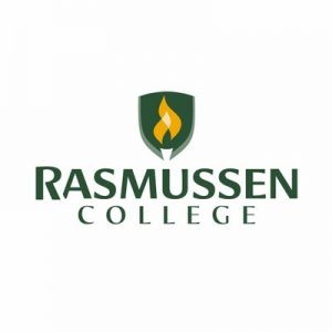 rasmussen college successful traits of it managers