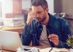 start up mistakes and how to avoid them